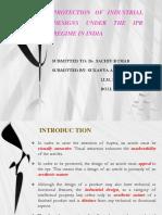 75202029-Designs-Act-Ppt.pptx