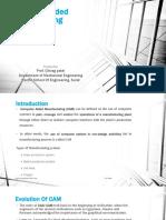 ch1computeraidedmanufacturing-160830043935