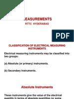 Measurements.pptx