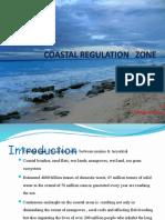 coastalregulationzone1-161124064359