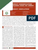 Energy Simulation Tip Sheet.pdf