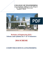 5. CSE V & VI 2016 Scheme 21-12-2018
