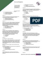 OS215 Reproductive System Exam 1