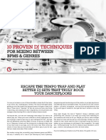 10_Proven_DJ_Techniques_v2.pdf