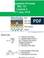 20190726_Downstream_Processing_Lecture 5rnj.pptx
