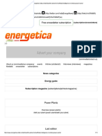 Www.energetica India.net Articles the a..