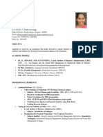 Sharon Sophia NEW REVISED CV.docx