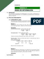 Modulo Pre Basico Rm 2018 (1-8)