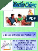 poblacion1.ppt