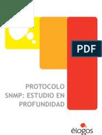 Leccion_2._Protocolo_SNMP._Estudio_en_profundidad