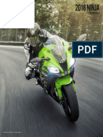 2018_Ninja_Motorcycles.pdf