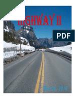 CHAPTER - 1 HIGHWAY II.pdf