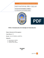 LABO N 10  CALOR DE NEUTRALIZACION (1).docx