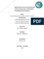 CONTAMINANTES QUIMICOS.docx