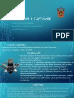 Hardware y Software.pptx