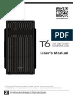 T6 Manual Print 190410