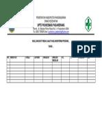 ANALISIS PROGRAM UKM DI PKM (PDCA).docx
