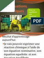 les-equations-chimiques-lavoisier.pdf