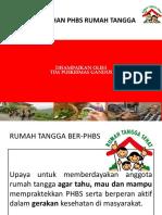 PHBS RUMAH TANGGA.pptx