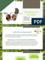 BIOMASA EN EL PERÚ trabajo final (1).pptx