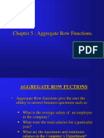Chapter5.ppt