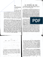 Nho giao-TTK-trang-6-20