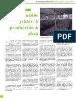 2062.pdf