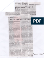Manila Times, Aug. 28, 2019, House approves Train 4.pdf