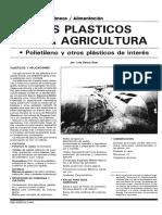 20160516212304-plasticos-ministrerio-agricultura.pdf