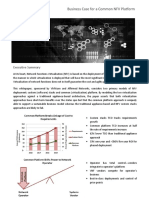 Business-Case-for-a-Common-NFV-Platform_ACG.pdf