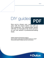 dulux_diy_guides.pdf