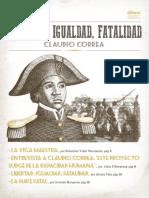 La_viga_maestra.pdf