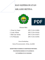 ASUHAN KEPERAWATAN ABLASIO RETINA.docx