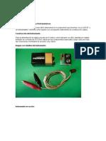 fotocomponentes