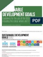 SDG_Guidelines_January_2019.pdf