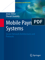 mobile-payment-systems.epub