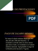 CALCULO DE PRESTACIONES.ppt