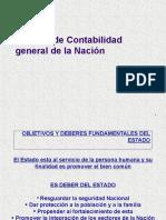 contabS GUBERNAMENTAL