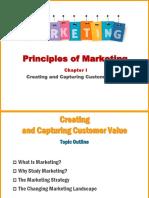 Marketing an Introduction.pdf