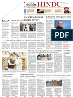 THE HINDU  Delhi 25-08-2019 pdf.pdf