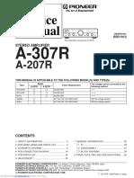 a307r