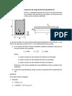 Resolución ejercicio carga excentrica.pdf