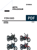 2GS2 Part Catalogue