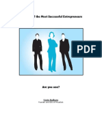 10-Traits-of-Successful-Entrepreneurs.pdf
