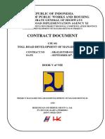 5. Book 5 of 8.pdf