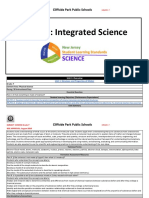 Grade-7-Integrated-Science (1).pdf