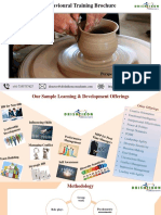 Combined Brochure-2.pptx