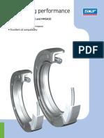 6234_5_EN-Maximizing-performance.pdf