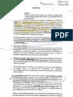 apuntes Conciliación y Arbitraje II 6-07-2019-1