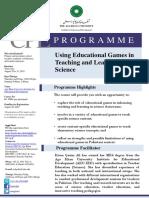 Learn with Fun.pdf